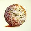 Sphere 29