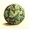 Sphere 31