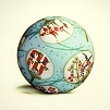Sphere 33