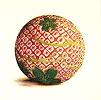 Sphere 35