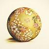 Sphere 37